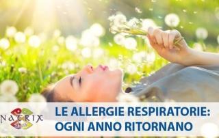 articolo-allergie-respiratorie